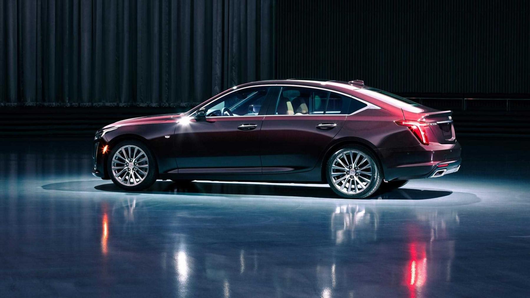 4_cadillac-ct5-premium-luxury-2