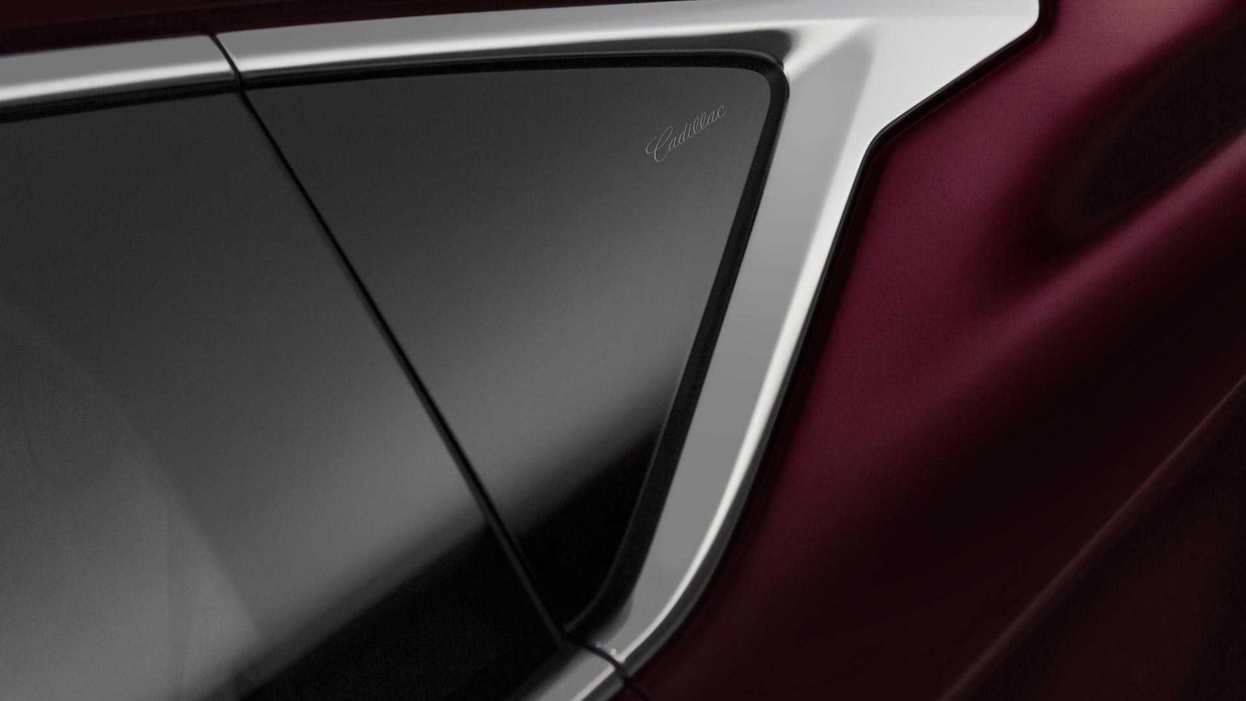 6_cadillac-ct5-premium-luxury