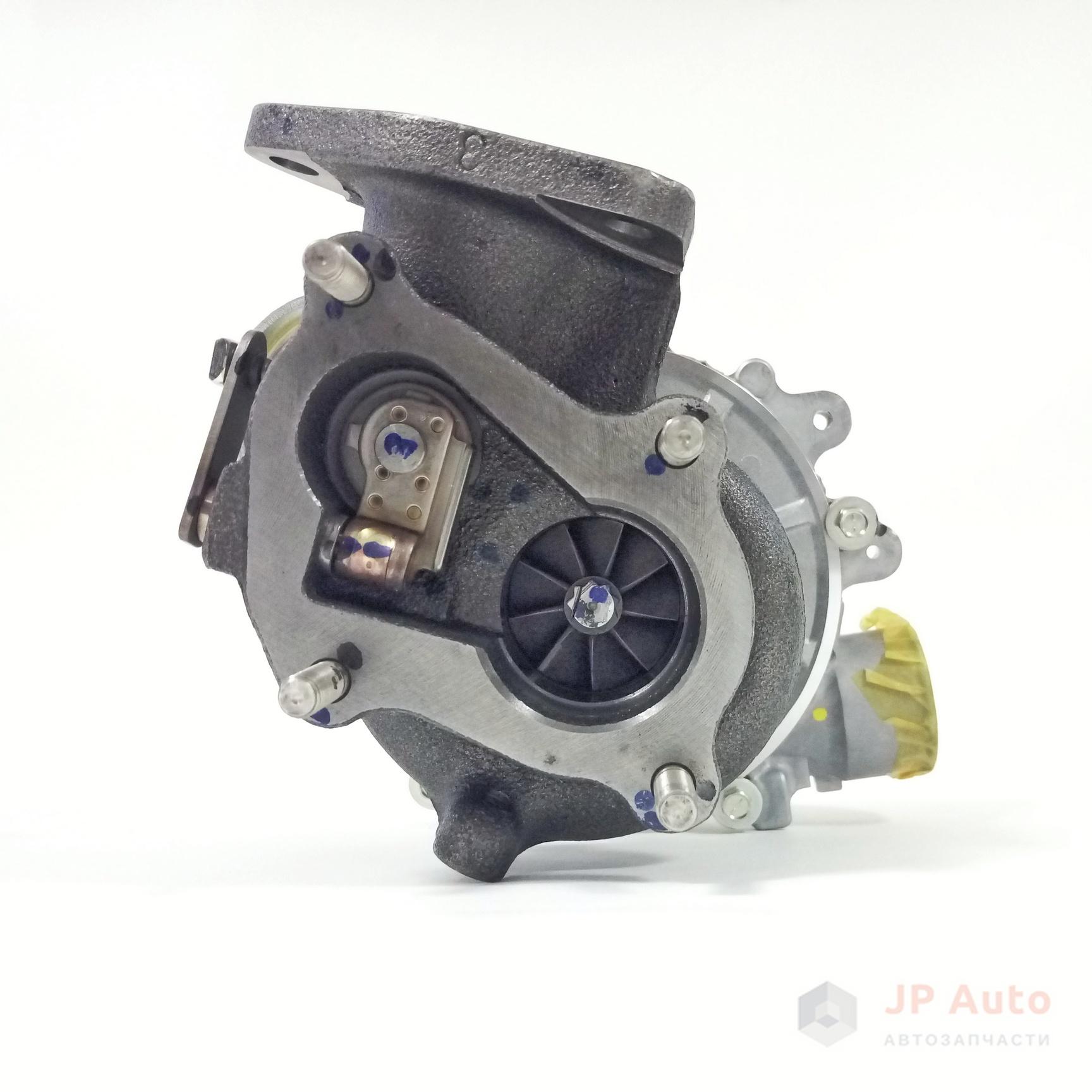 Toyota 17201-30030