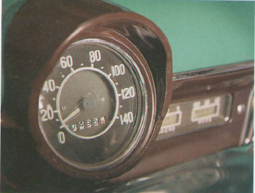 Moskvich 407
