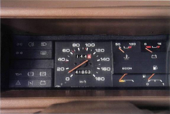 VAZ 2108