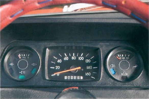 ZAZ 968A