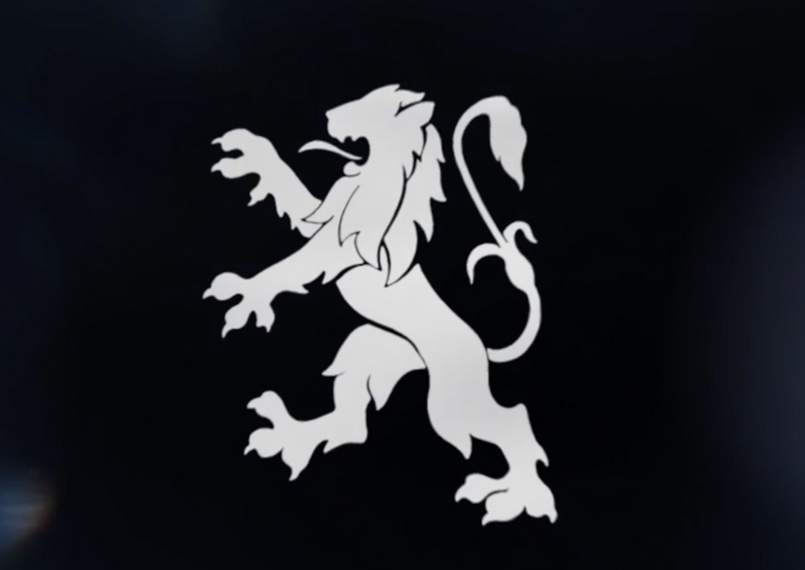 Peugeout_Logo_1936