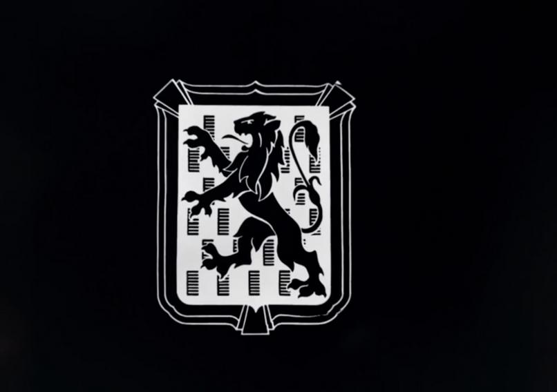Peugeout_Logo_1955