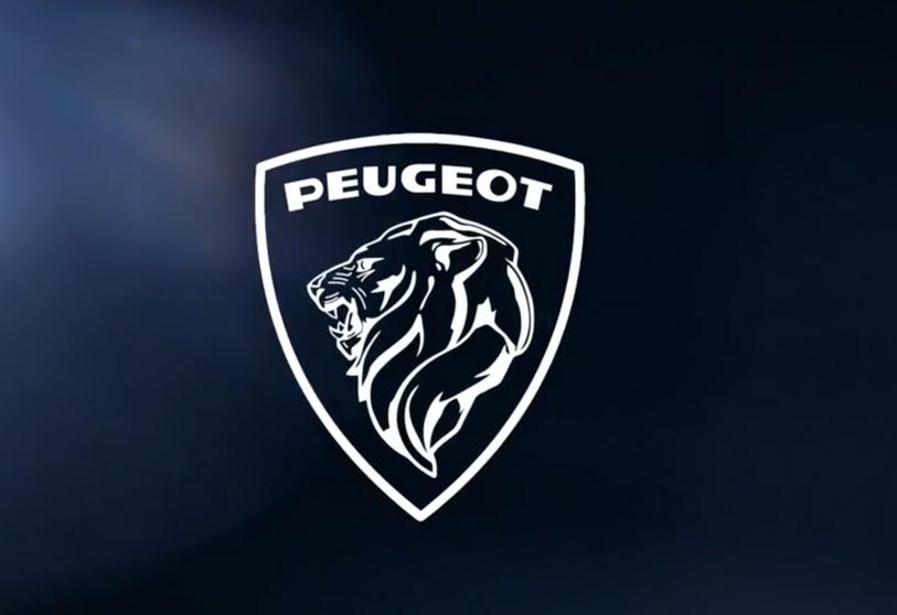 Peugeout_Logo_1960