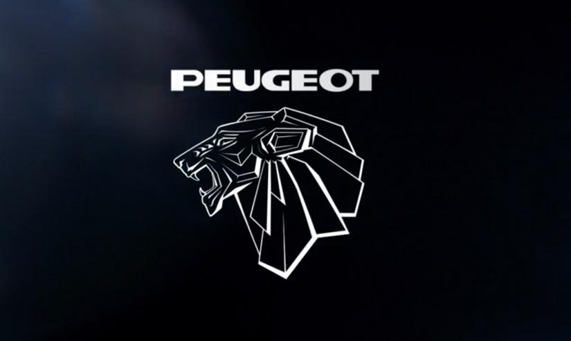 Peugeout_Logo_1965
