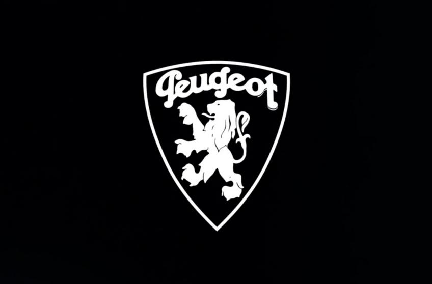 Peugeout_Logo_1970