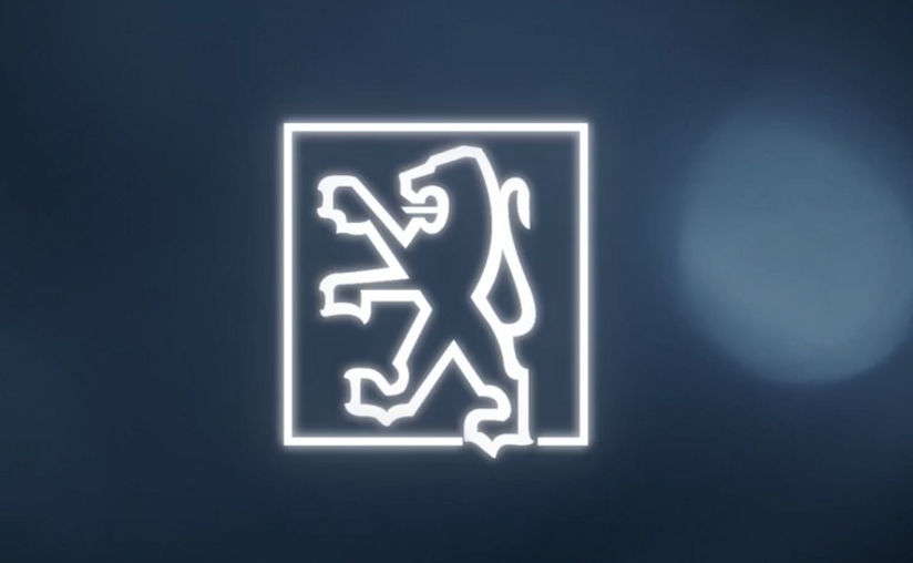 Peugeout_Logo_1980