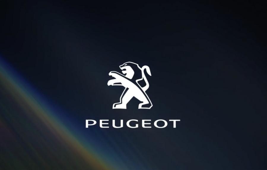 Peugeout_Logo_2010