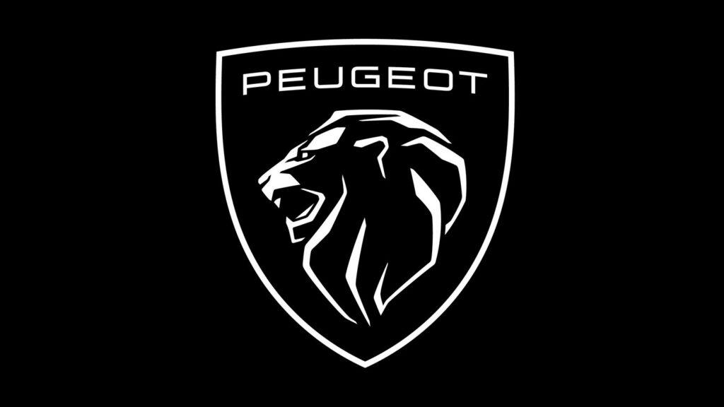 Peugeout_Logo_2021
